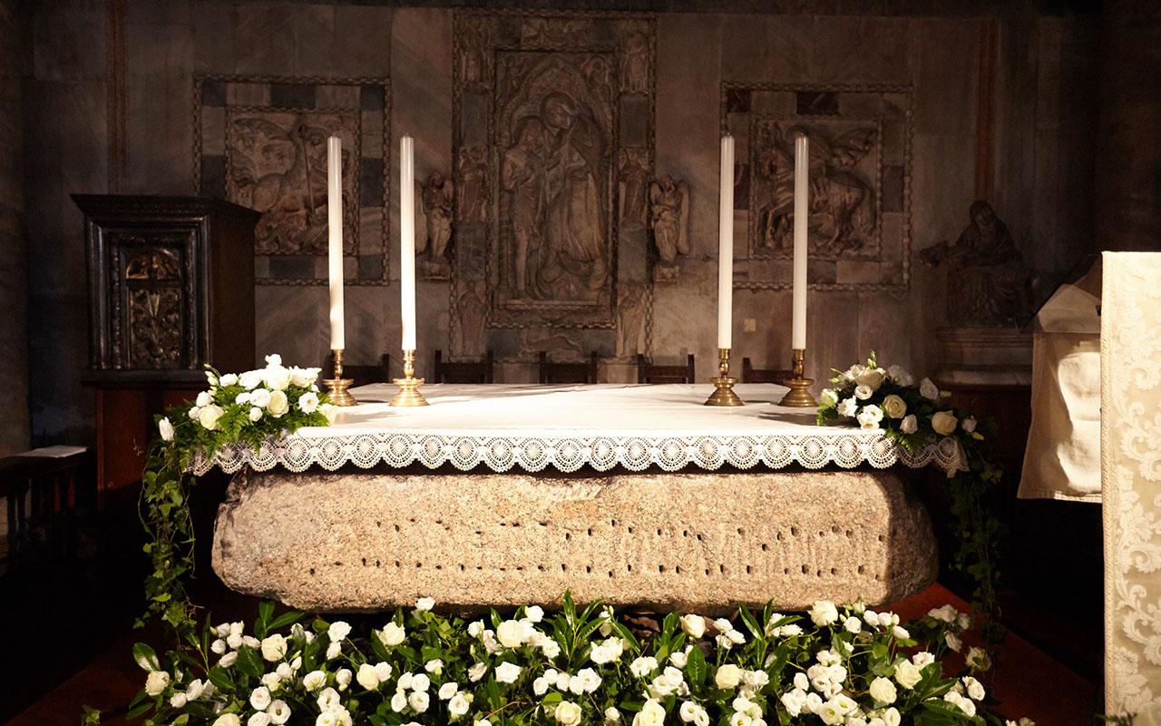 Catholic Wedding_0001_Wed 0150