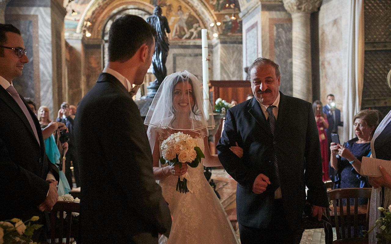 Catholic Wedding_0002_Wed 0200