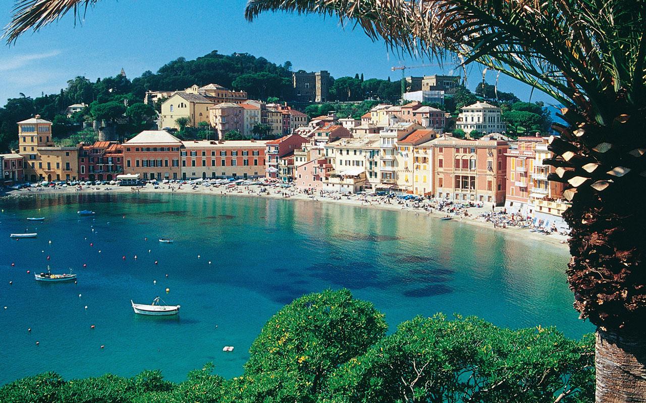 Italian_Riviera_01