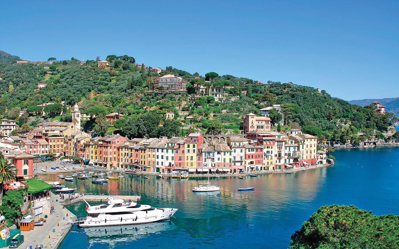 Italian_Riviera_02