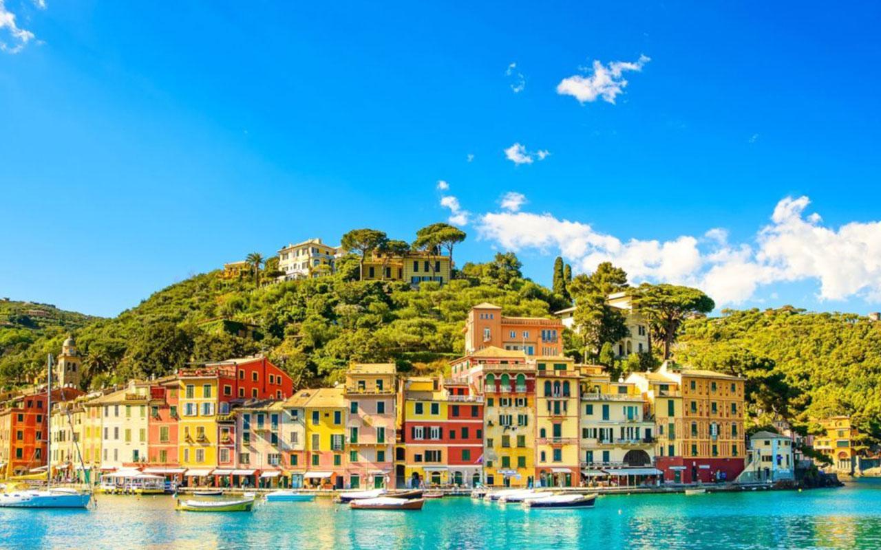 Italian_Riviera_03