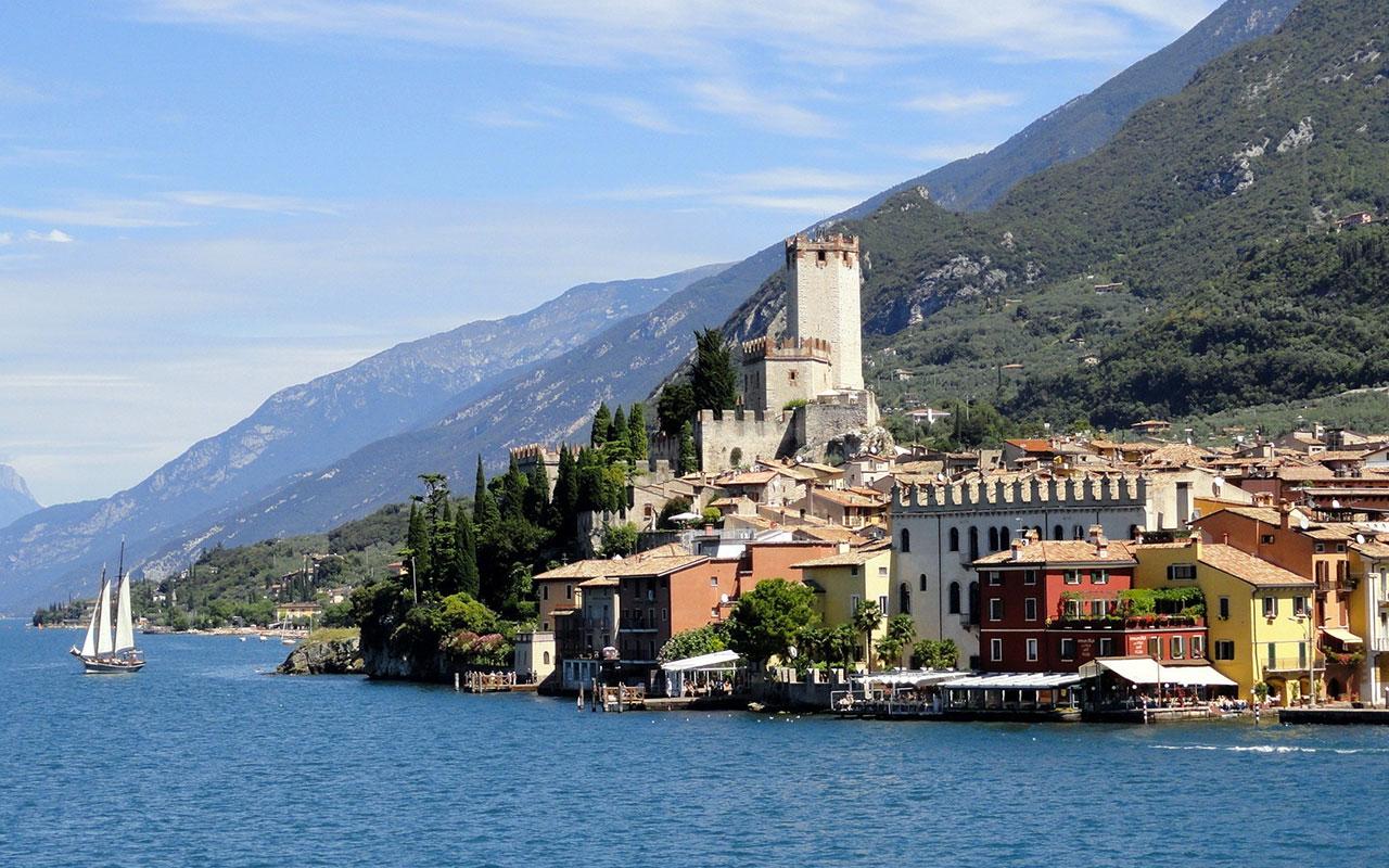 Lago_Garda