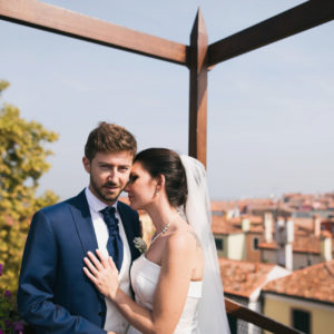 Martina e Matteo9